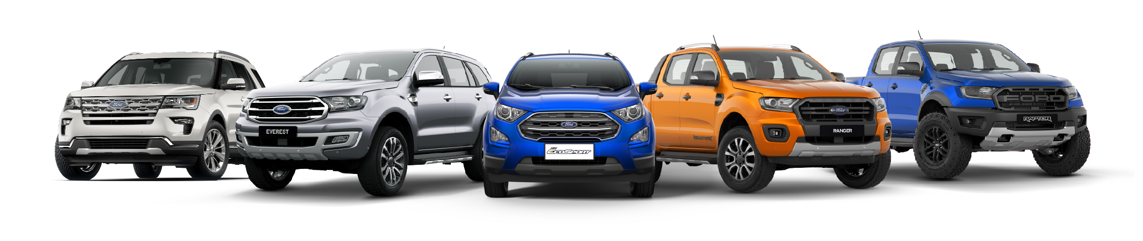 Ford Cambodia – Official Ford Cambodia Website