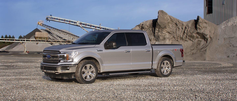 """m. """"Ford f xlt 4x4"""" superautomobilio peržiūra ir įvertinimas - Atsiliepimai -"""