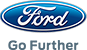 Ford Cambodia